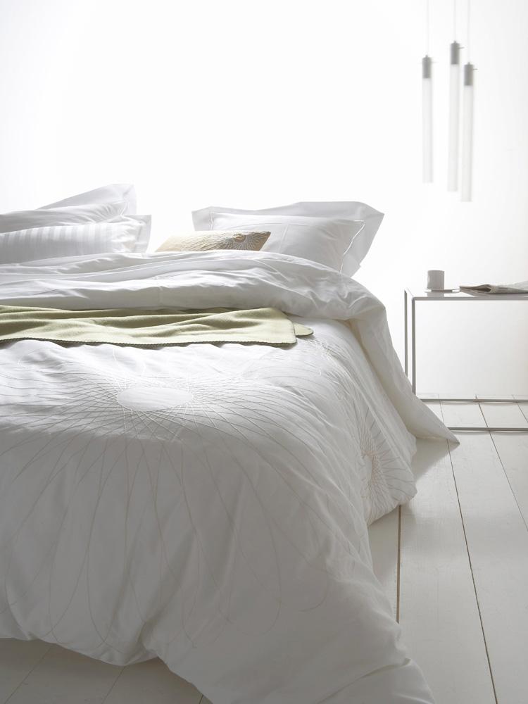 siw matzen design. Black Bedroom Furniture Sets. Home Design Ideas